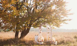 Kontakt Hochzeitsplanung